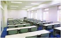 会議室・講義室